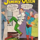 Superman's Pal Jimmy Olsen # 102, 3.0 GD/VG