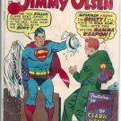 Superman's Pal Jimmy Olsen # 103, 2.0 GD