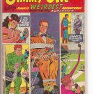 Superman's Pal Jimmy Olsen # 104, 4.5 VG +