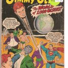 Superman's Pal Jimmy Olsen # 105, 4.0 VG
