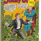 Superman's Pal Jimmy Olsen # 108, 4.0 VG