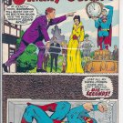 Superman's Pal Jimmy Olsen # 112, 6.0 FN