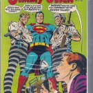 Superman's Pal Jimmy Olsen # 114, 6.5 FN +