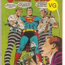 Superman's Pal Jimmy Olsen # 114, 4.0 VG