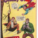 Superman's Pal Jimmy Olsen # 116, 3.0 GD/VG