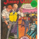 Superman's Pal Jimmy Olsen # 117, 6.0 FN