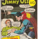 Superman's Pal Jimmy Olsen # 121, 4.0 VG