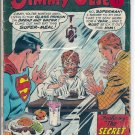 Superman's Pal Jimmy Olsen # 124, 2.0 GD