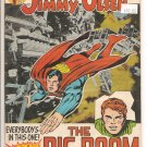 Superman's Pal Jimmy Olsen # 138, 4.5 VG +