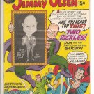 Superman's Pal Jimmy Olsen # 139, 5.0 VG/FN