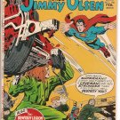Superman's Pal Jimmy Olsen # 146, 6.0 FN