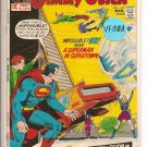 Superman's Pal Jimmy Olsen # 147, 9.0 VF/NM