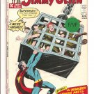 Superman's Pal Jimmy Olsen # 148, 7.0 FN/VF