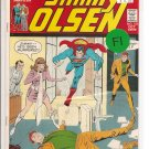 Superman's Pal Jimmy Olsen # 153, 6.0 FN