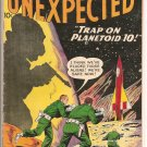Tales of the Unexpected # 41, 3.0 GD/VG