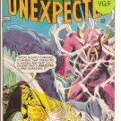 Tales of the Unexpected # 101, 5.0 VG/FN