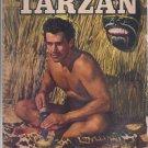 TARZAN # 89, 2.5 GD +