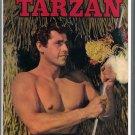 TARZAN # 90, 4.5 VG +