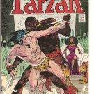 Tarzan # 217, 7.0 FN/VF