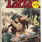 Tarzan # 226, 4.5 VG +