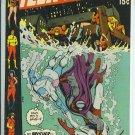 Teen Titans # 29, 4.5 VG +