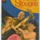 Three Stooges # 12, 0.5 PR