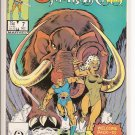 Thundercats # 7, 7.5 VF -