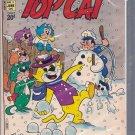 TOP CAT # 11, 6.0 FN