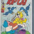 TOP CAT # 20, 6.0 FN