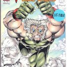 Troll # 1, 9.0 VF/NM