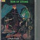 TUROK, SON OF STONE # 106, 4.0 VG