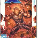 ULTIMATE X-MEN # 3, 6.0 FN