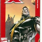 ULTIMATE X-MEN # 5, 6.0 FN