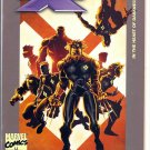 ULTIMATE X-MEN # 10, 6.0 FN