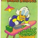 Uncle Scrooge # 148, 5.5 FN -