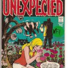 Unexpected # 145, 8.0 VF