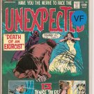 Unexpected # 160, 8.0 VF
