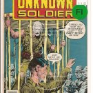 Unknown Soldier # 236, 6.0 FN