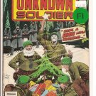 Unknown Soldier # 237, 6.0 FN