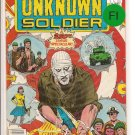 Unknown Soldier # 250, 6.0 FN