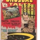 UNUSUAL TALES # 31, 5.5 FN -