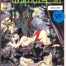 Vampirella Morning In America # 2, 8.0 VF