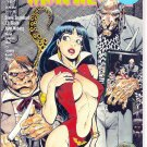 Vampirella Summer Nights # 1, 9.0 VF/NM