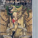 VAMPIRELLA: MORNING IN AMERICA # 3, 6.0 FN