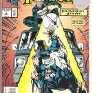 Venom: Funeral Pyre # 2, 9.4 NM