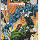 Venom: The Mace # 1, 9.4 NM