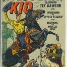 Western Kid # 1, 1.0 FR