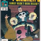 What If�? (2nd series) # 10, 9.2 NM -