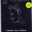 Wiindows # 1, 5.0 VG/FN