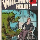 Witching Hour # 35, 4.0 VG